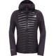 The North Face W's Verto Prima Hoodie TNF Black